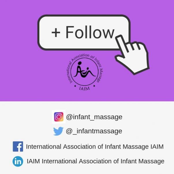 IAIM Social Media