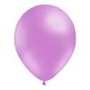 ballonger-ljuslila-7